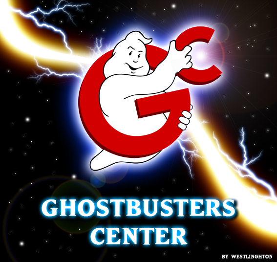 Ghostbusters FX Gbcent10