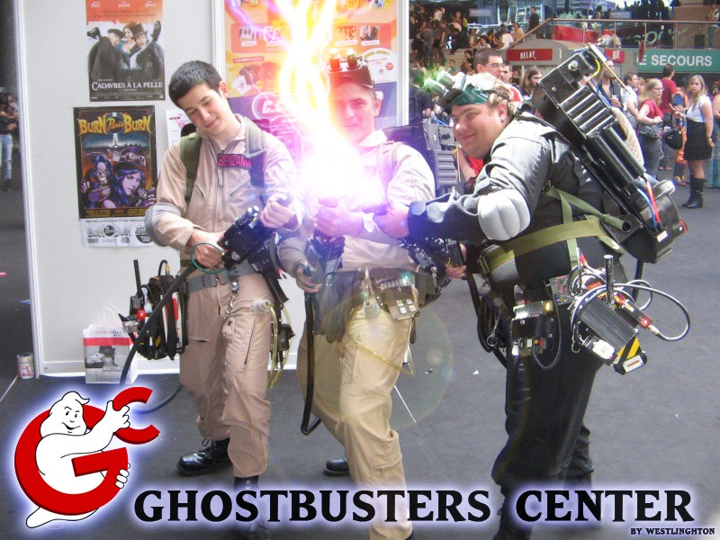 Ghostbusters FX Ghostb10