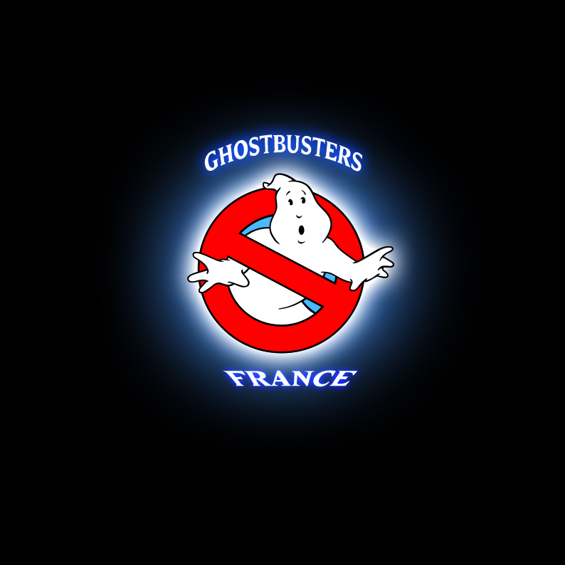 Ghostbusters FX - Page 3 Sans_t11