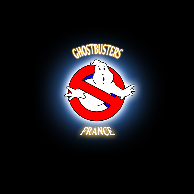 Ghostbusters FX - Page 3 Sans_t13