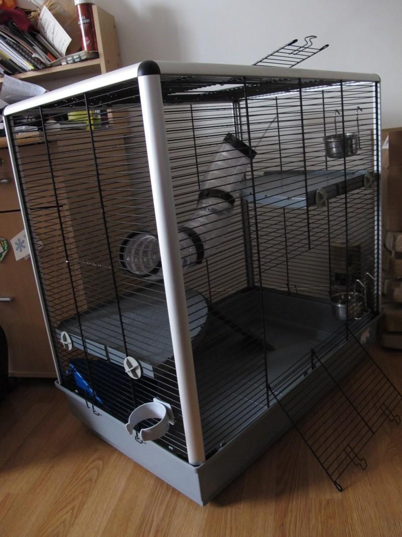 Vend cage Jenny et accessoires Img_3810
