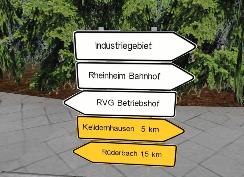 Map Rheinheim [ Vorerst beendet ] 010