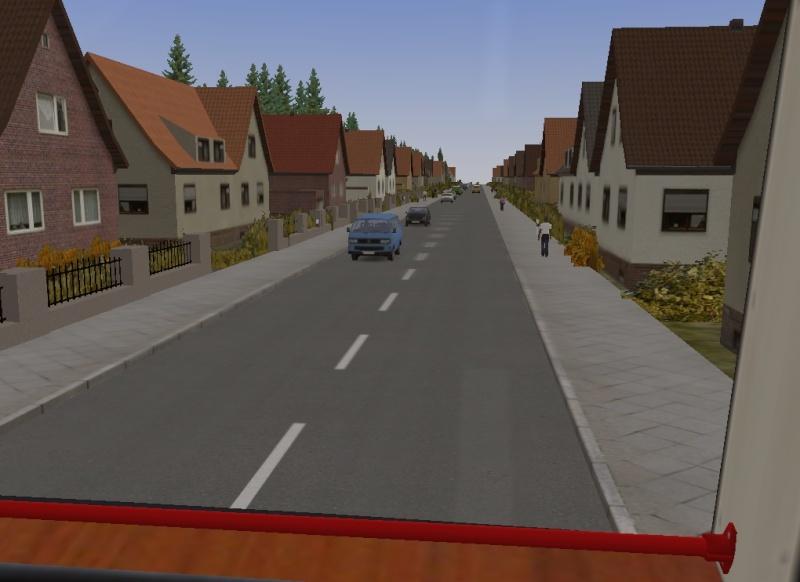 Map Rheinheim [ Vorerst beendet ] 210