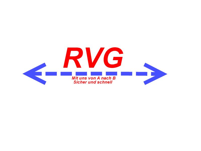 Map Rheinheim [ Vorerst beendet ] Rvg_lo10