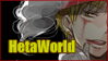 Axis Power Maximus Hetalia - Portal Iconof10
