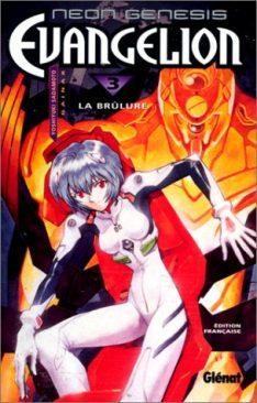 [ANIME/MANGA] Neon Genesis Evangelion - Page 9 310