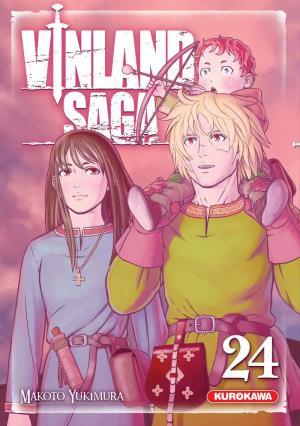Vos achats d'otaku ! - Page 32 34122810
