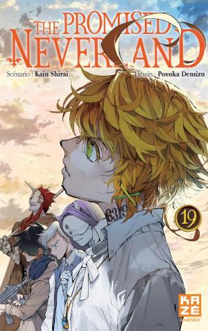 Vos achats d'otaku ! - Page 32 34193811