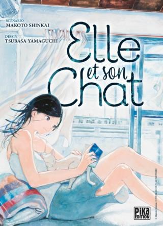 [PLANNING DES SORTIES MANGA] Septembre 2021 Elle_e10