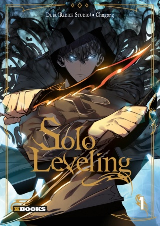 [PLANNING DES SORTIES MANGA] Avril 2021 Solo-l10