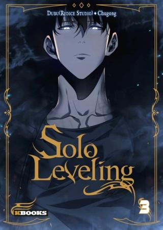 [PLANNING DES SORTIES MANGA] Septembre 2021 Solo-l13
