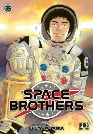 [PLANNING DES SORTIES MANGA] Septembre 2021 Space_11