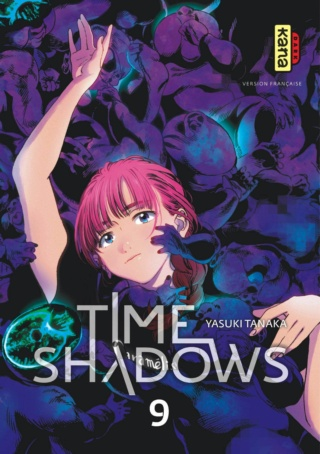 [PLANNING DES SORTIES MANGA] Avril 2021 Time_s10