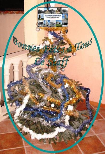 Joyeuses Fêtes et  Meilleurs Voeux de Bonne année  - Page 2 Fetes_10