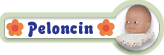 Peloncín