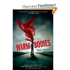 Warm bodies 513fxm10