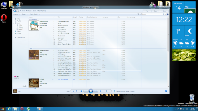 Windows 8 Developer Preview [x86 | x64] [Direct Links] Abf46410