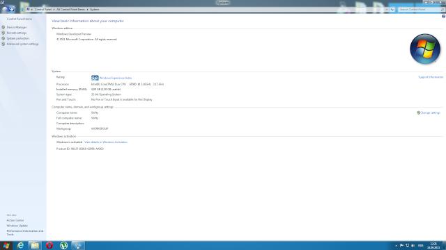 Windows 8 Developer Preview [x86 | x64] [Direct Links] C265f710