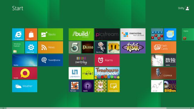 Windows 8 Developer Preview [x86 | x64] [Direct Links] D79dfd10