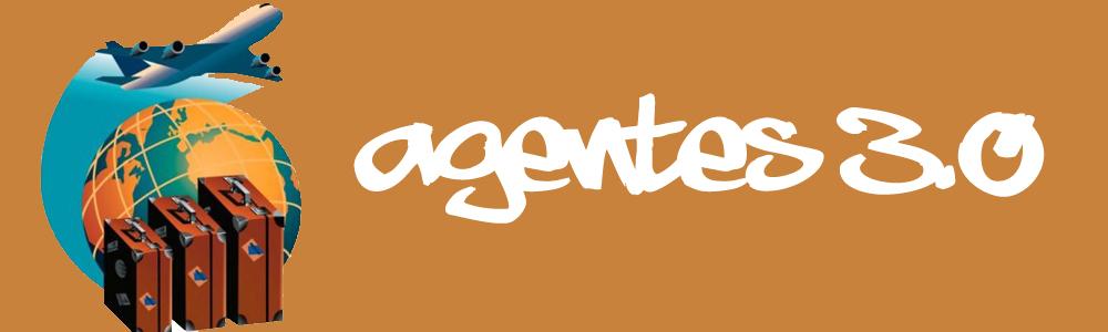Las agencias de Jaén animan a denunciar la oferta ilegal Sin_ta19
