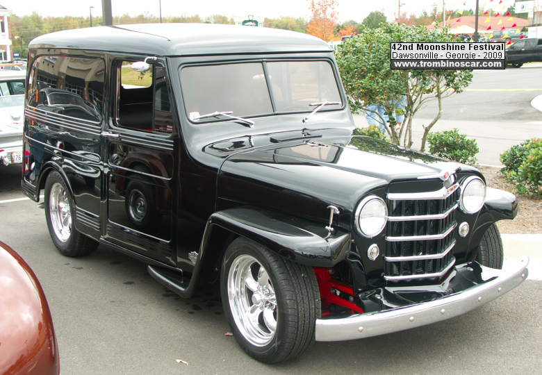 Delivery Jeep10