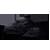 Quêtes répétables x 3 - Faille de Sinskaald Cendre10
