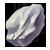 Quêtes répétables x 3 - îles des Murmures Repetp11
