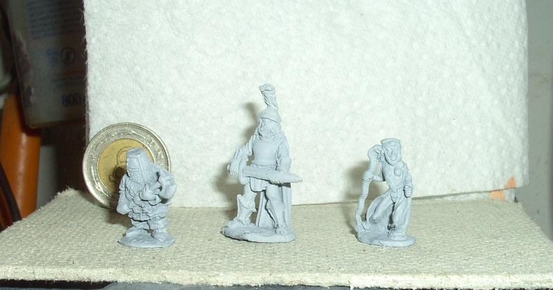 Neue Zinn Figuren Bild1310