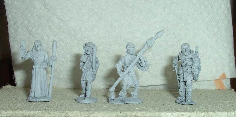 Neue Zinn Figuren Bild1314
