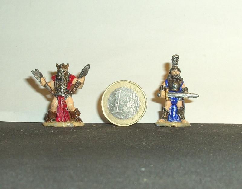 Neue Zinn Figuren Bild1510