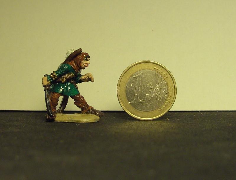 Neue Zinn Figuren Bild1514