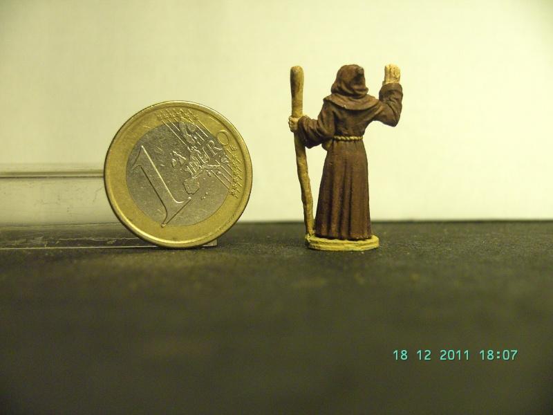 Neue Zinn Figuren Bild1711
