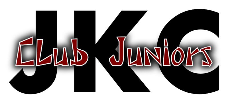 Logos de Doro-Mikaeru Cj_log10