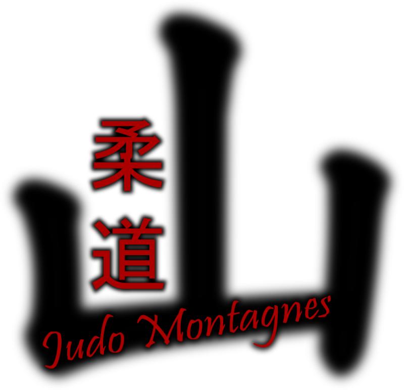 Logos de Doro-Mikaeru Groupe10