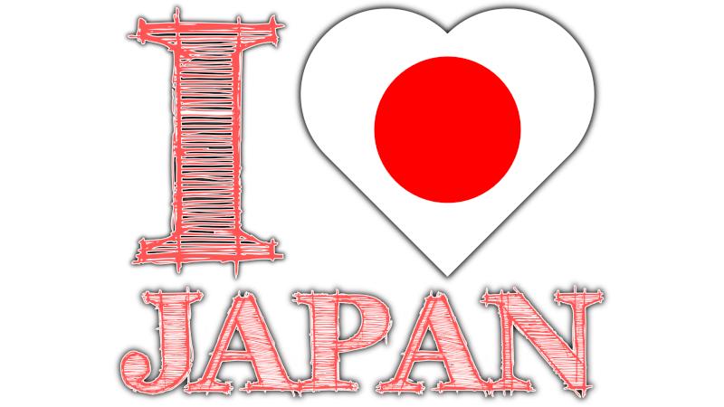 Fonds d'écran de Doro-Mikaeru I_love10