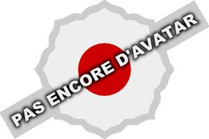 News 4 : avatar par défaut Pas_en12
