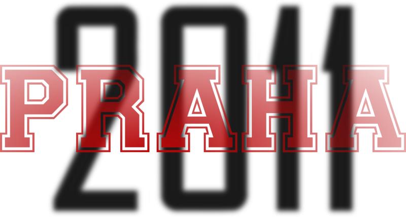 Logos de Doro-Mikaeru Praha_10