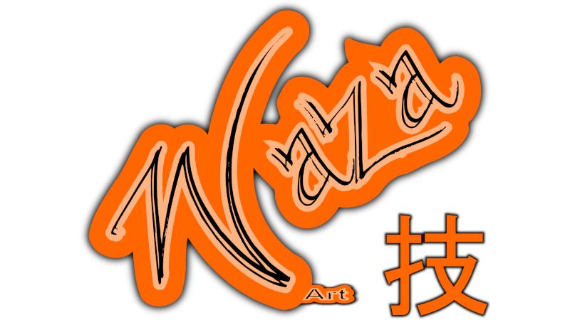 Fonds d'écran de Doro-Mikaeru Waza10