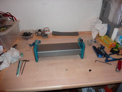 fabriquer un car stand Car_st12