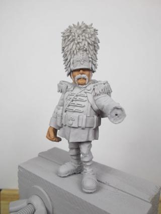Grenadier Mifig au rapport Imgp2413
