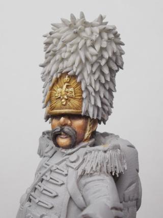 Grenadier Mifig au rapport Imgp2419