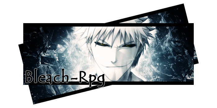 Bleach-rpg