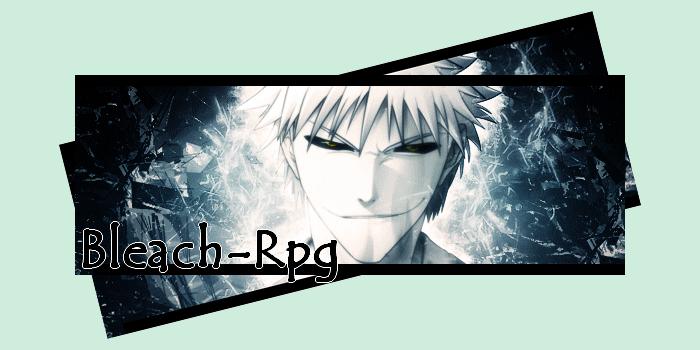 Bleach-rpg