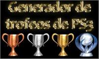 Torneos Online/Luchas contra otros clanes