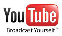 Videos del clan TDS en Youtube