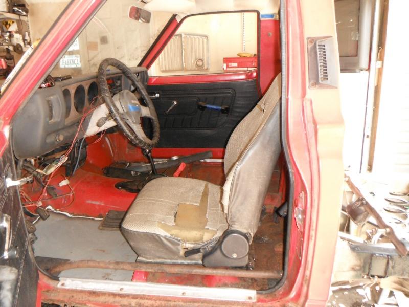 new sami build 39010