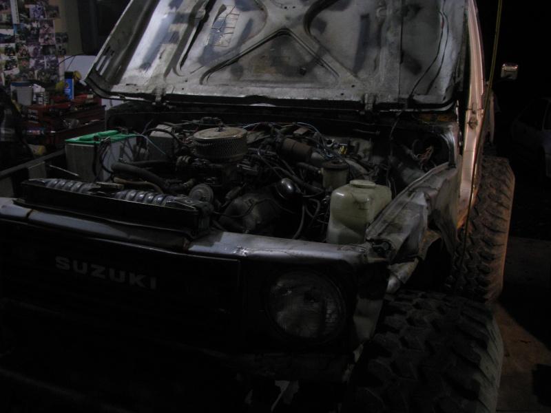 new sami build Img_0110