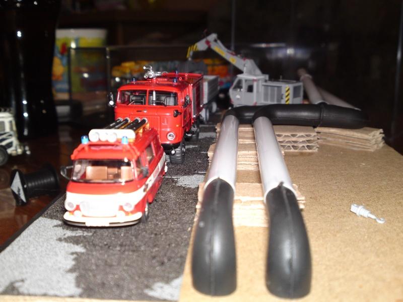 W50 - Feuerwehren von Andy 03052011