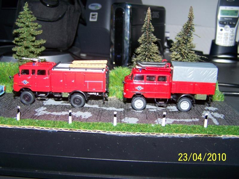 W50 - Feuerwehren von Andy 100_1610