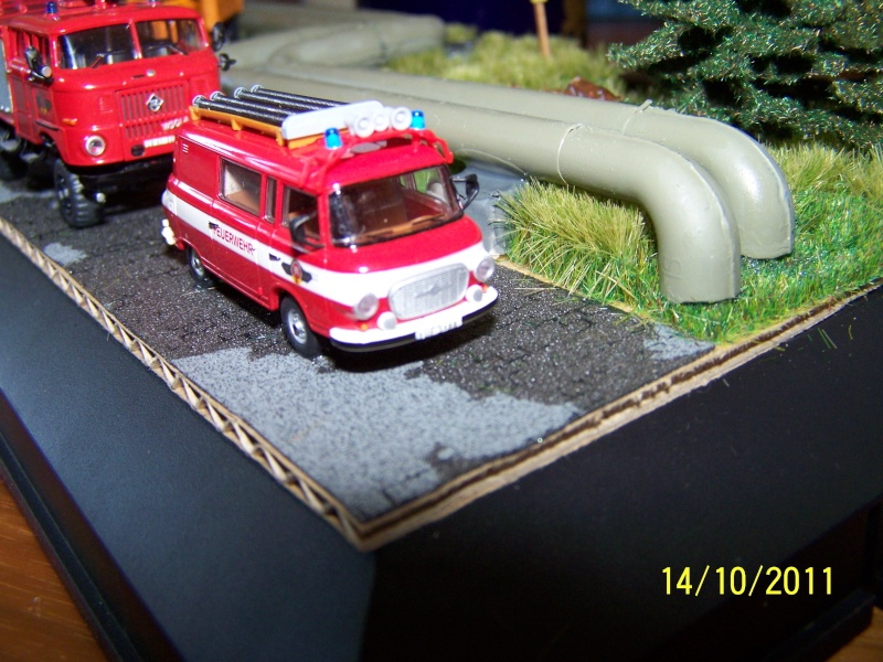 W50 - Feuerwehren von Andy 100_2014